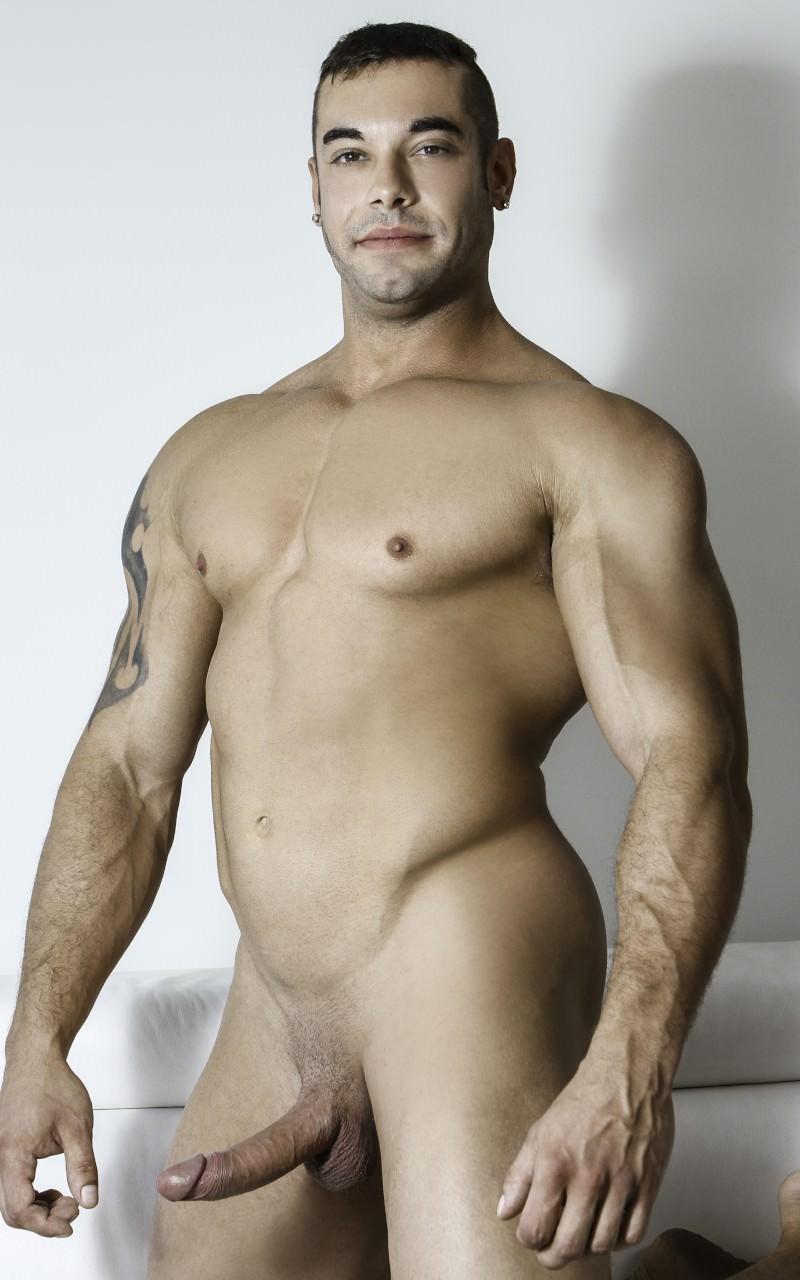 Best Jack Johnson Naked Png