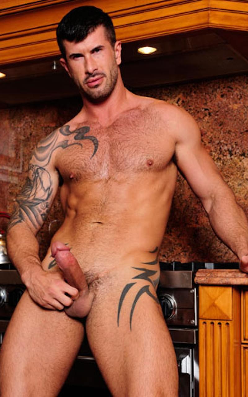 Adam Kilian Porn Movies adam killian nude - aznude men