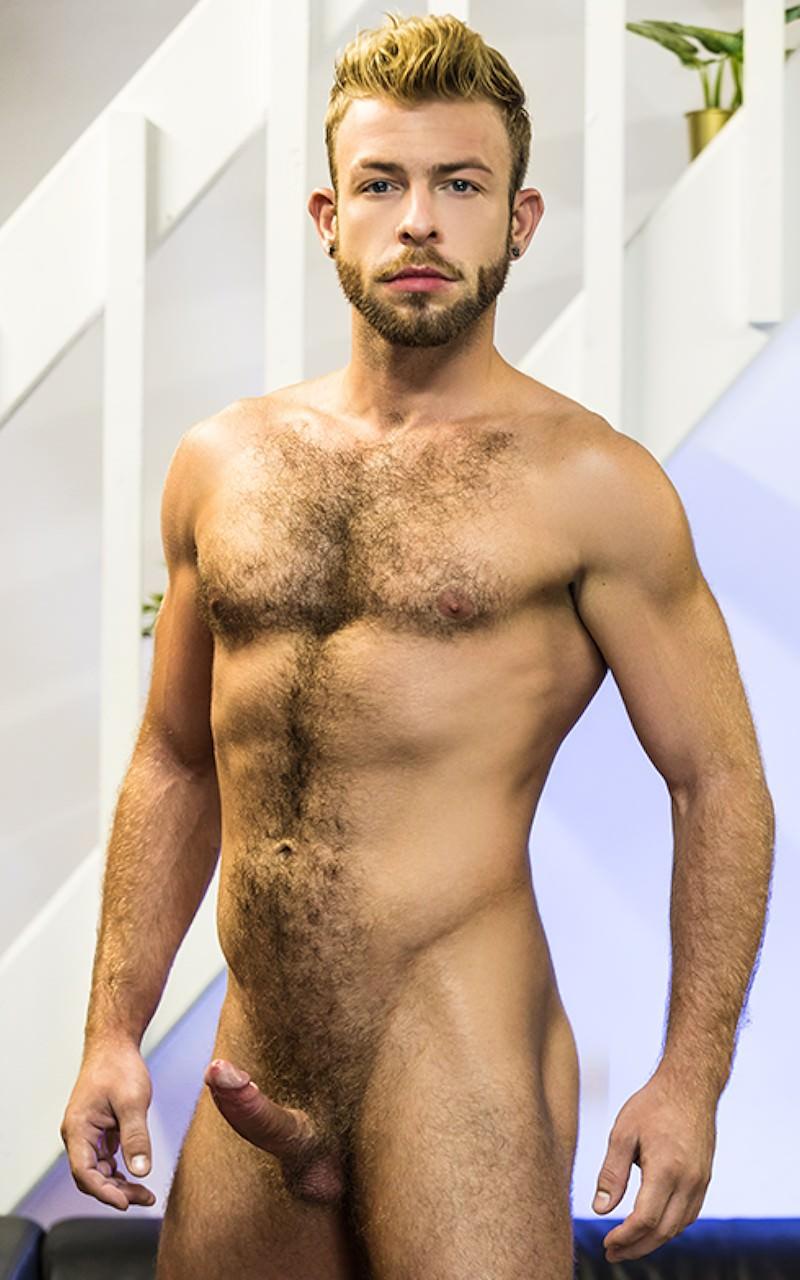 Adrian Actor Porno Desnudo showing porn images for jean franco gay actor porn | www