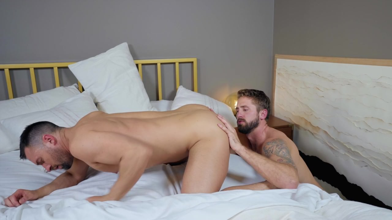Colby taylor porn free